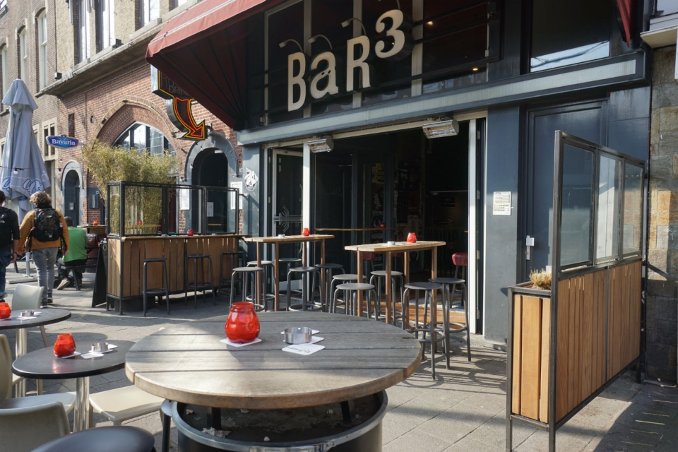 Woodwave Bar3 1