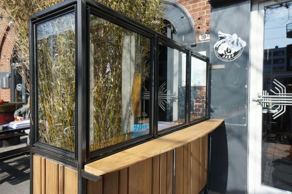 Woodwave Bar3 2