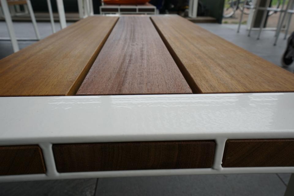 Woodwave Verhip terras 4