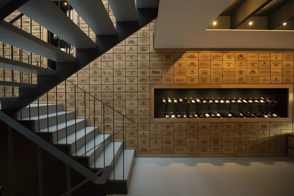 Woodwave Wijn aan de Kade Rotterdam 9